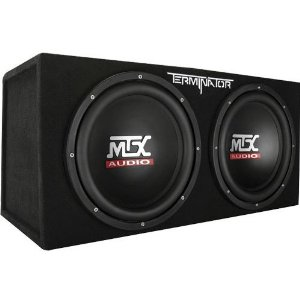 good car audio brands