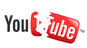 SOLVED: How to Fix Youtube on a Mac (videos won't play)